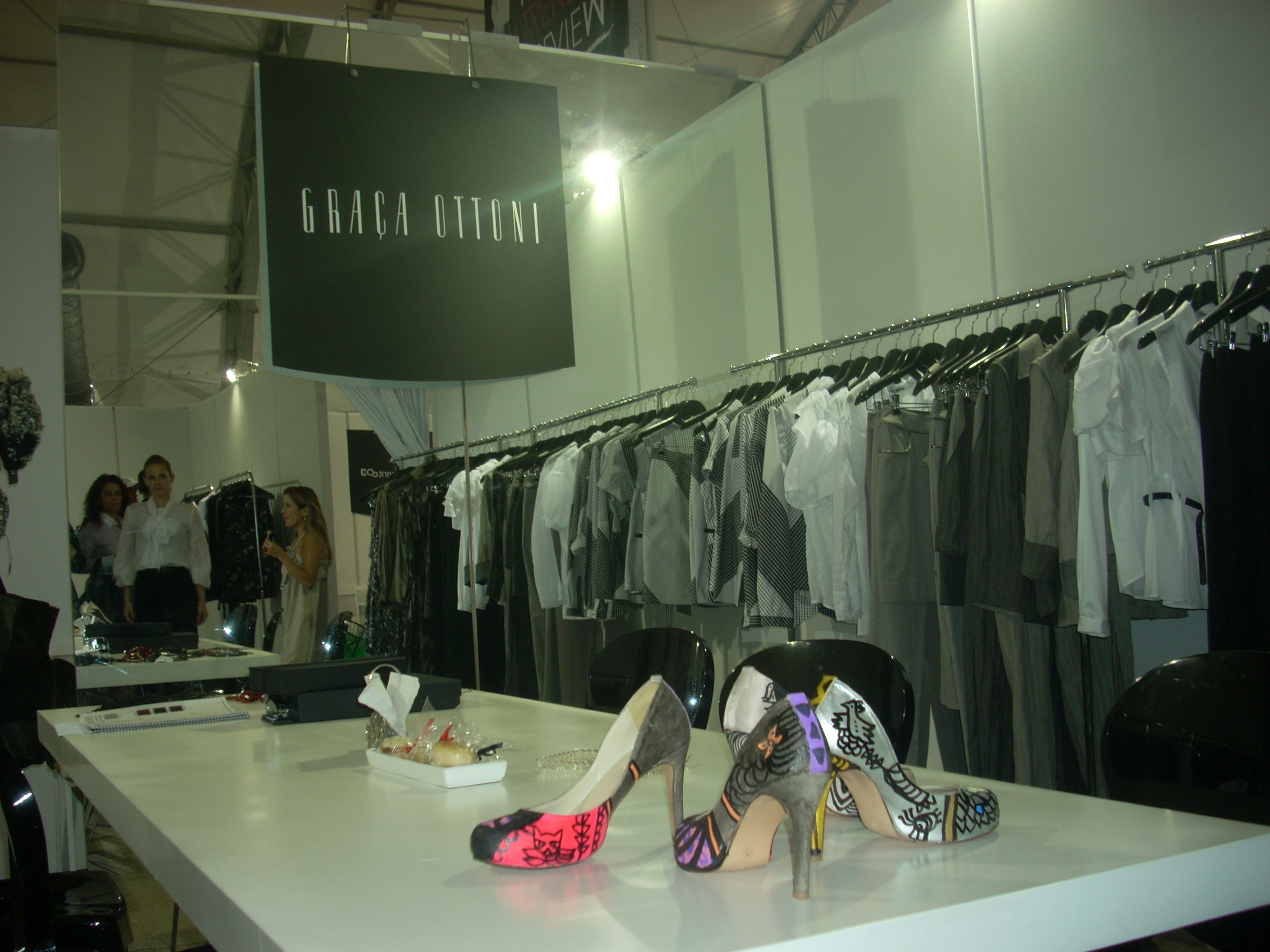 stand-da-graa-ottoni-no-minas-fashion-trends_4122075341_o